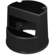 Rubbermaid Rolling Step Stool