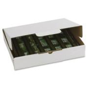 Duck Locking Literature Mailing Boxes - 1