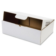 Duck Locking Literature Mailing Boxes - 2