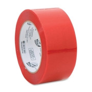 Duck Commercial Grade Colored Packaging Tape - 1