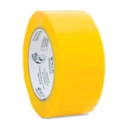 Duck Commercial Grade Colored Packaging Tape - 3
