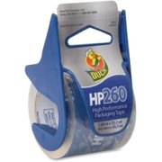 Duck HP260 High-performance Packaging Tape