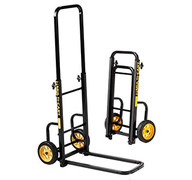 Multicart Mini Hand Truck