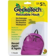 Duck GeckoTech - Reusable Hook - 1