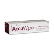 AccuWipe Technical Cleaning Wipe