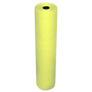 Pacon Rainbow Colored Kraft Paper Roll