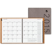 At-A-Glance Contempo Monthly Planner