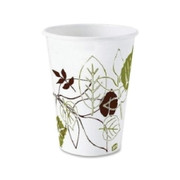 Dixie Pathways Hot Cup