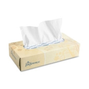 Georgia-Pacific Preference Facial Tissue