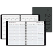 At-A-Glance Weekly/Monthly Prof Appointment Book