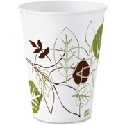 Dixie Pathways WiseSize Cup - 7