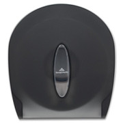 Georgia-Pacific Jumbo Jr. Bathroom Tissue Dispenser