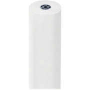 Pacon Spectra ArtKraft Duo-Finish Paper Roll