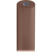 Pacon Spectra ArtKraft Duo-Finish Paper Roll - 2
