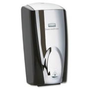 Rubbermaid Auto Foam Dispenser