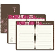 At-A-Glance Sorbet Weekly/Monthly Appointment Book