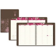 At-A-Glance Sorbet Weekly/Monthly Appointment Book - 1