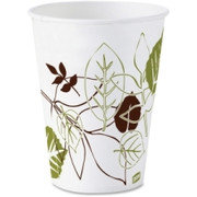Dixie Pathways Cold Cup