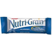 Nutri-Grain Cereal Bar