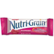 Nutri-Grain Cereal Bar - 1