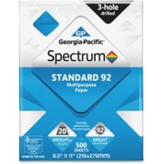 Spectrum Standard Copy & Multipurpose Paper - 3