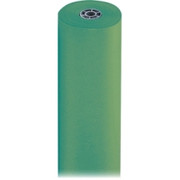 Pacon Spectra ArtKraft Duo-Finish Paper Roll - 13