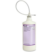 Rubbermaid Antibacterial One Shot Sys Soap Refills