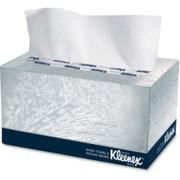 Kleenex Boxed Hand Towels