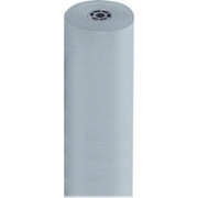 Pacon Spectra ArtKraft Duo-Finish Paper Roll - 29