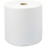 Scott Paper Towel - 3