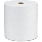 Scott Paper Towel - 4