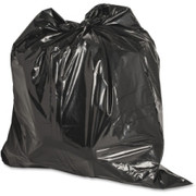 Genuine Joe Heavy Duty Trash Bag - 1