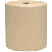 Scott Hard Roll Paper Towel