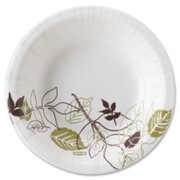 Dixie Pathway Heavyweight Paper Bowls - 1