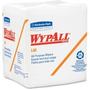 Wypall L40 Cleaning Wipe