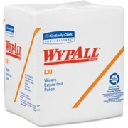 Wypall L30 Light Duty Wipers - 1