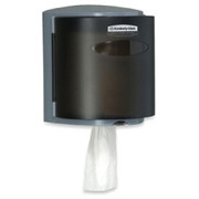 Kimberly-Clark Professional In-Sight Roll Control Towel Dispenser