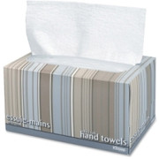 Kleenex Ultra-Soft Pop-up Box Towel
