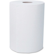 Kimberly-Clark SlimRoll Hard Wound Towel