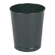 Rubbermaid WB26 Open Top Wastebasket