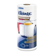 Kleenex Premiere Kitchen Roll Paper Towel