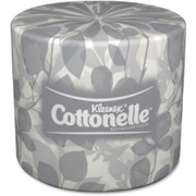 Kleenex Cottonelle Bathroom Tissue - 2