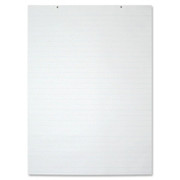 Pacon Easel Pad Drawing Paper