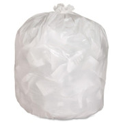 Genuine Joe Kitchen Trash Bag