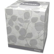 Kleenex Boutique Box Tissue