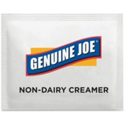 Genuine Joe Non-dairy Creamer - 1