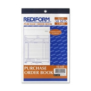 Rediform Purchase Order Form - 1