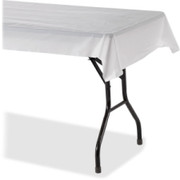 Genuine Joe Banquet Size Table Cover
