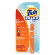 P&G Tide to Go Stain Remover
