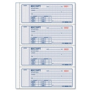 Rediform Money Receipt Book - 1
